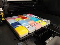 Stratasys lance une nouvelle imprimante 3D