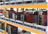 Une gestion automatisée des certificats de réglementation pour Amphenol Air LB