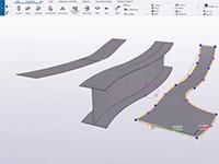 Trimble présente Tekla 2020, ses solutions logicielles BIM pour les structures