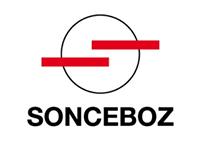 Simulation réactive chez SONCEBOZ grâce à CADFLOW