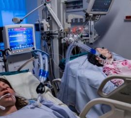 Le scan 3D aide à la création de mannequins de simulation médicale ultraréalistes