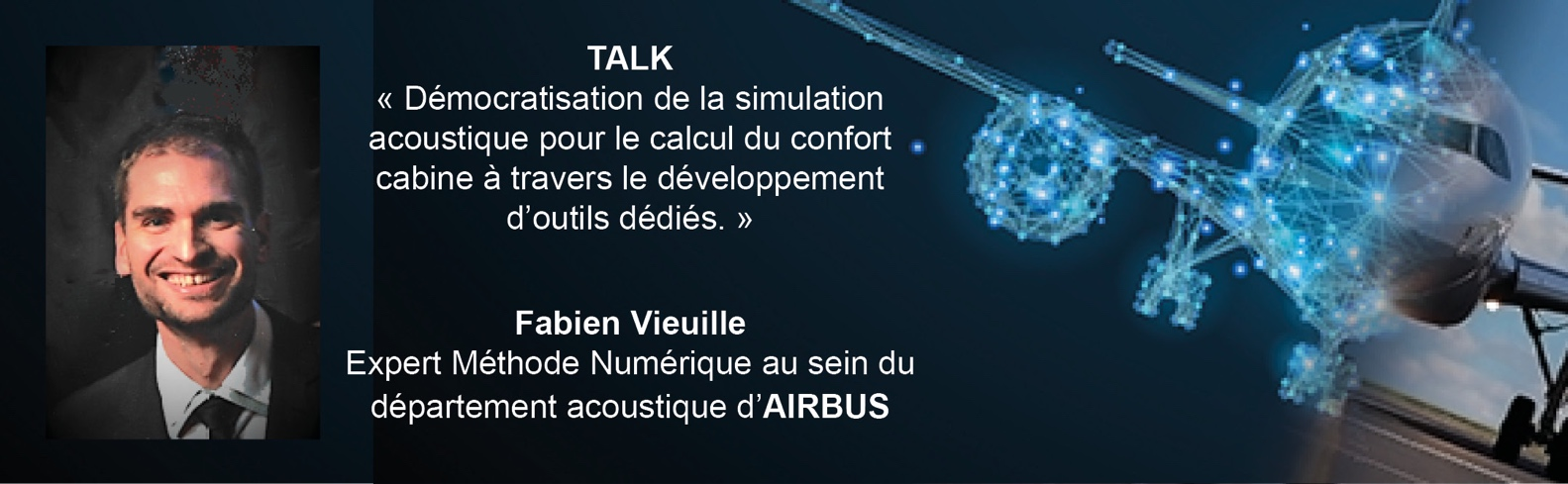 Aerospace Day - 5 novembre - Toulouse