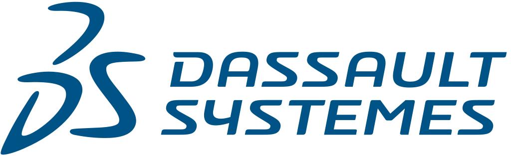 Dassault Systèmes annonce l'acquisition de NuoDB, spécialiste des bases de données SQL distribuées accessibles en mode natif sur le cloud