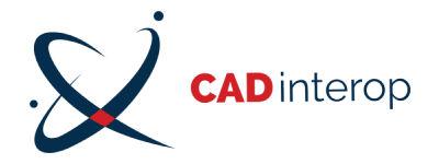 Quelle solution pour le partage et la consultation de données CAO en télétravail