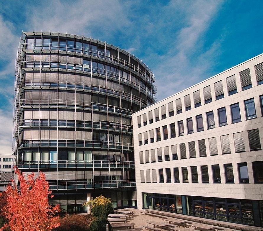 Un nouvel investisseur renforce la croissance de CENIT