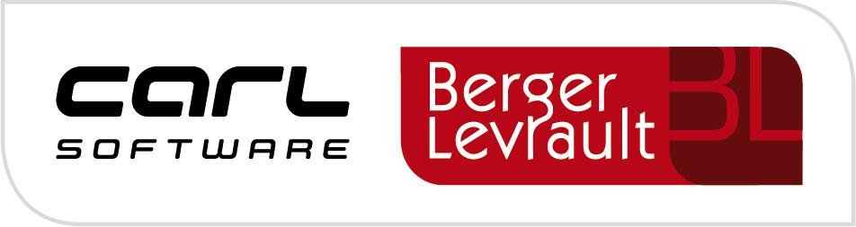 CARL Berger-Levrault lance CARL Source 6