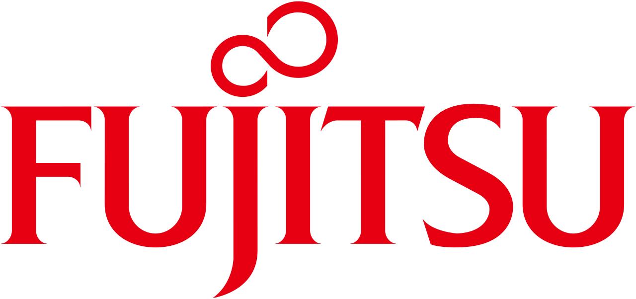 Fujitsu intègre un programme de mobilité intelligente à Montréal