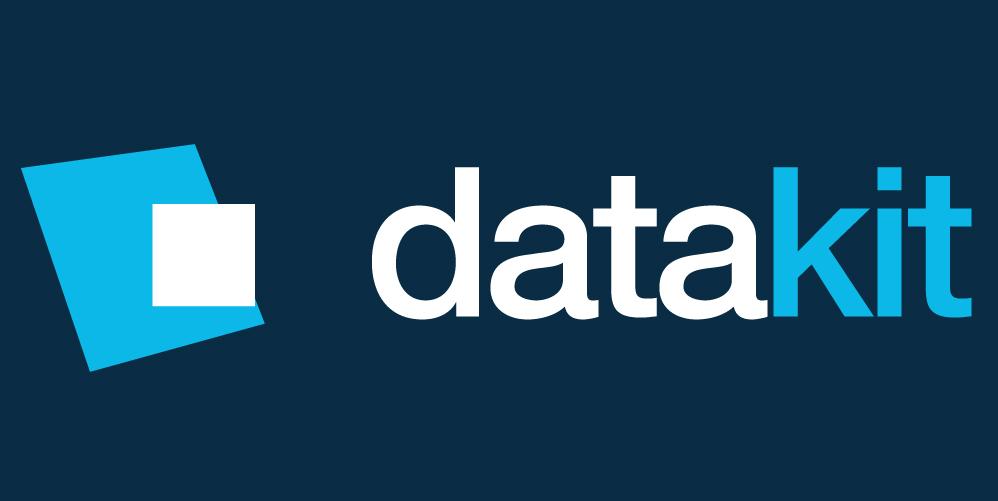 Datakit annonce la version 2021.1 de ses convertisseurs de fichiers CAO