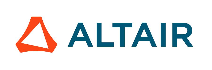 Altair et Rolls-Royce Allemagne unissent leurs forces pour faire converger l'Intelligence Artificielle et l'Ingénierie