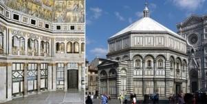 Un chef-d'œuvre italien du 14e siècle reprend vie grâce au scan 3D