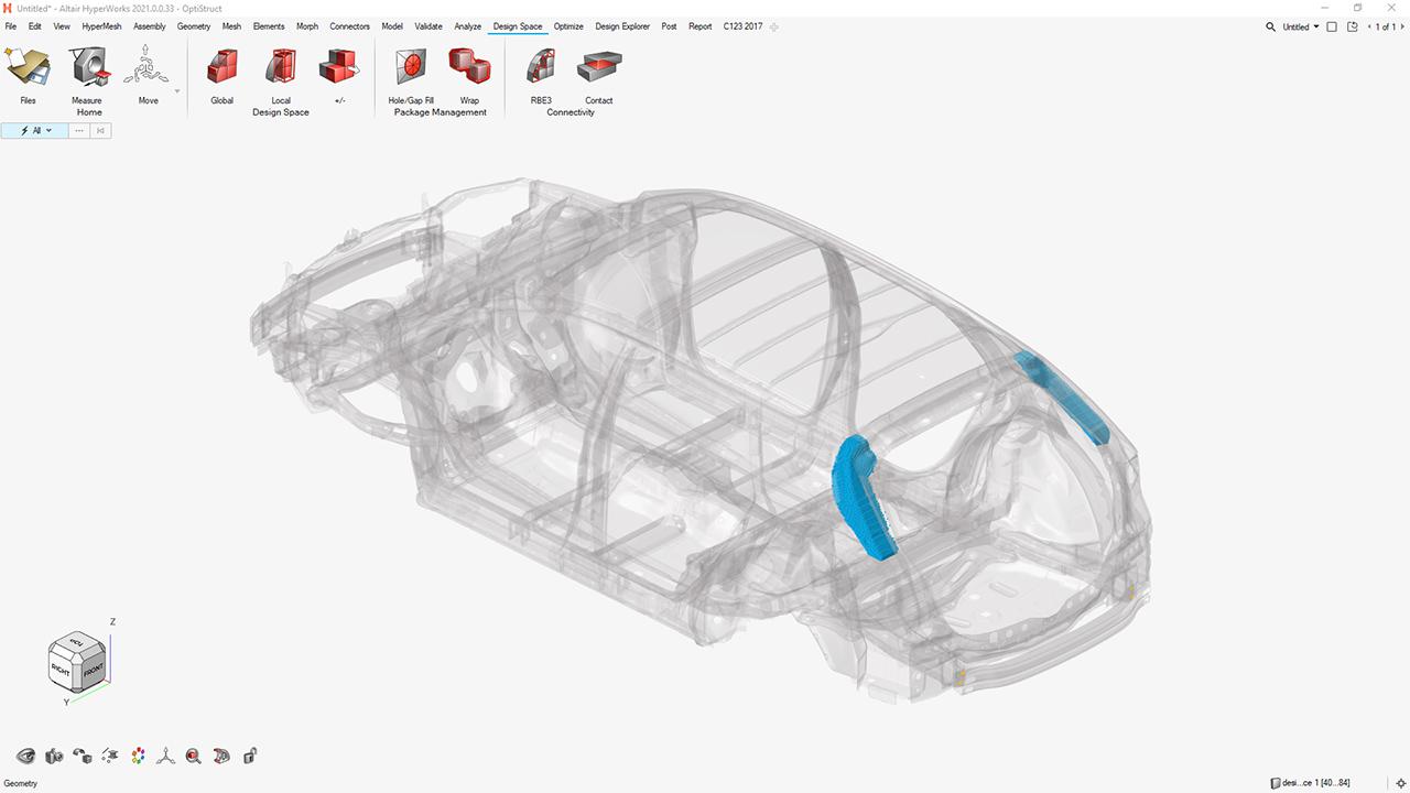 Altair accélère le développement de produits connectés et plus intelligents