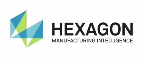 Hexagon aide Alloy Specialties à augmenter sa capacité de production grâce à un contrôle de qualité robotisé
