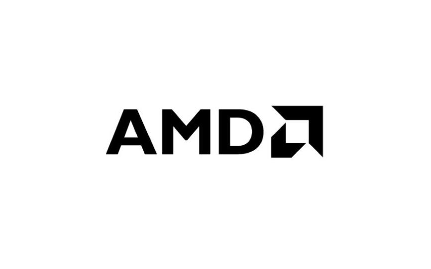 AMD dévoile les cartes graphiques AMD Radeon RX 6700 XT pour des performances exceptionnelles en 1440p