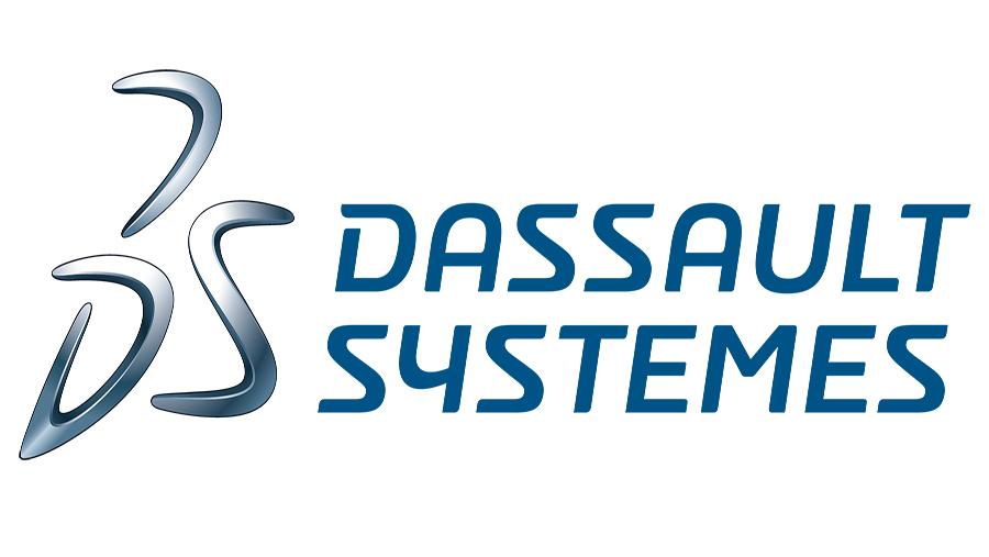 Dassault Systèmes simule des flux d'air au sein de l'hôpital la Pitié-Salpêtrière AP-HP