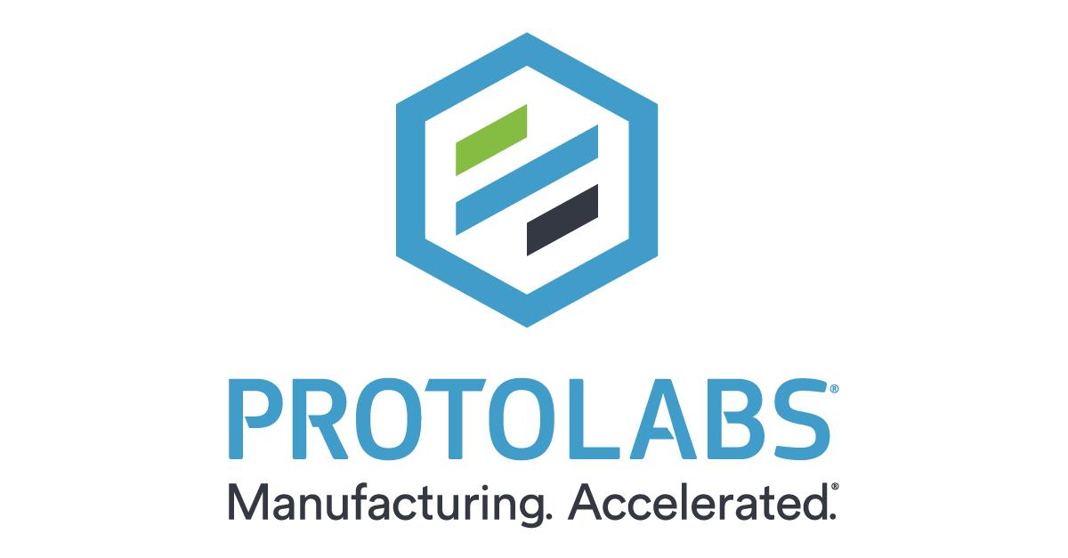 Protolabs organise un hackathon pour préparer les jeunes designers à faire face à l'urgence croissante de la conception durable