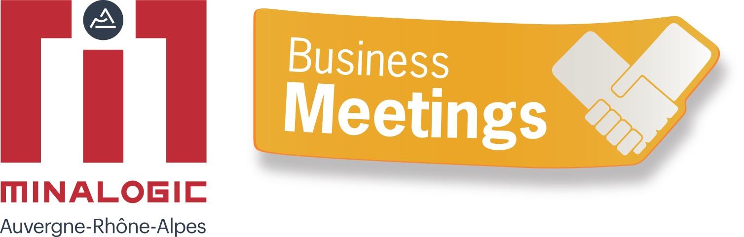 COMSOL France sera présent au Minalogic Business Meetings