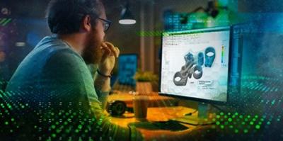 PTC propose deux nouvelles applications SaaS sur sa plateforme Atlas