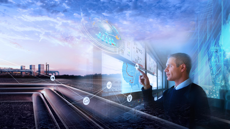 Shell choisit le logiciel Polarion de Siemens pour digitaliser et rationaliser les données liées à ses projets d'investissement internationaux