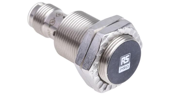 RS Components étoffe son offre de capteurs de la gamme RS PRO