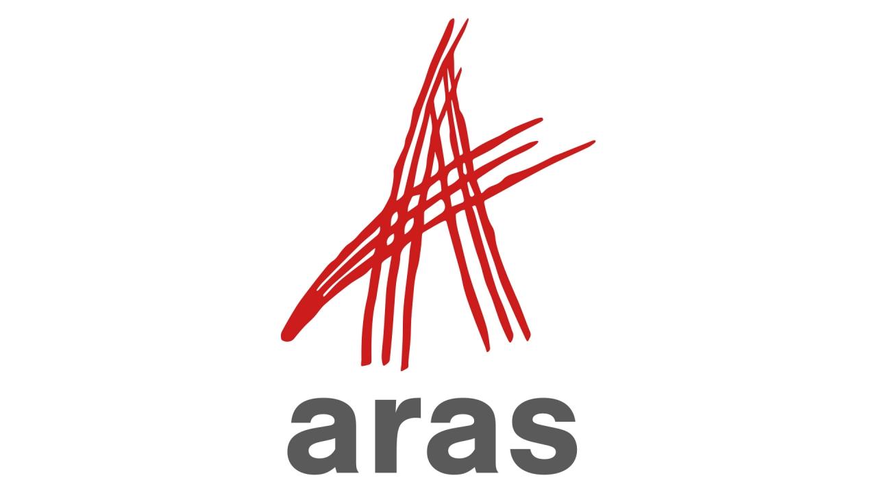 Nouvelle version d'Aras Simulation Management
