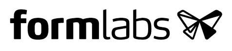 Formlabs double sa valorisation à 2 milliards de dollars grâce à la clôture d'une série E de 150 millions de dollars menée  par le Vision Fund 2 de SoftBank