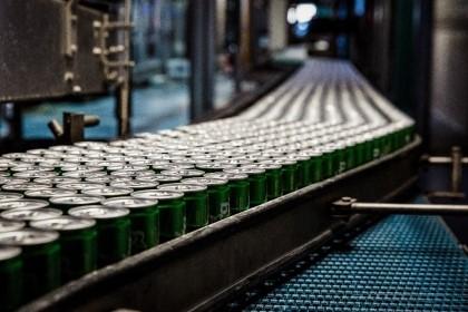 Carlsberg annonce l'extension des solutions de fabrication numérique dans 28 de ses brasseries