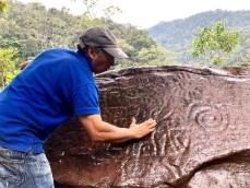 Le scan 3D voyage à travers les Andes pour éclaircir l'histoire du Pérou antique