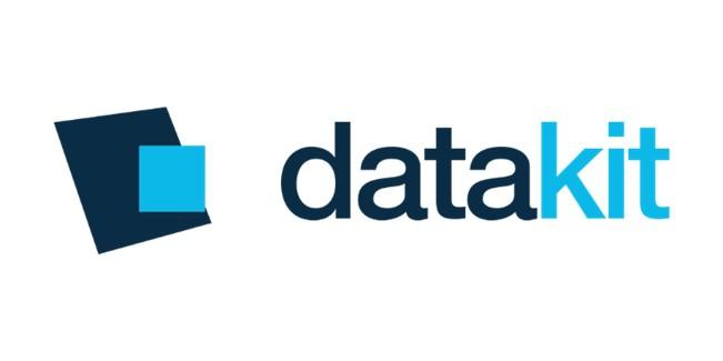 Datakit présente des outils de lecture du format SMG