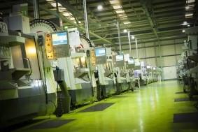 La nouvelle option d'usinage de Protolabs « CNC FLEX », permet à ses clients de contrôler la livraison à moindre coût