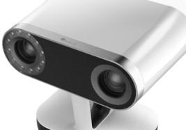Artec 3D annonce sa participation au salon Global Industrie