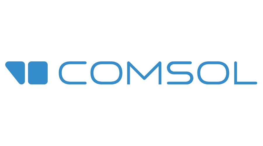 Comsol Day