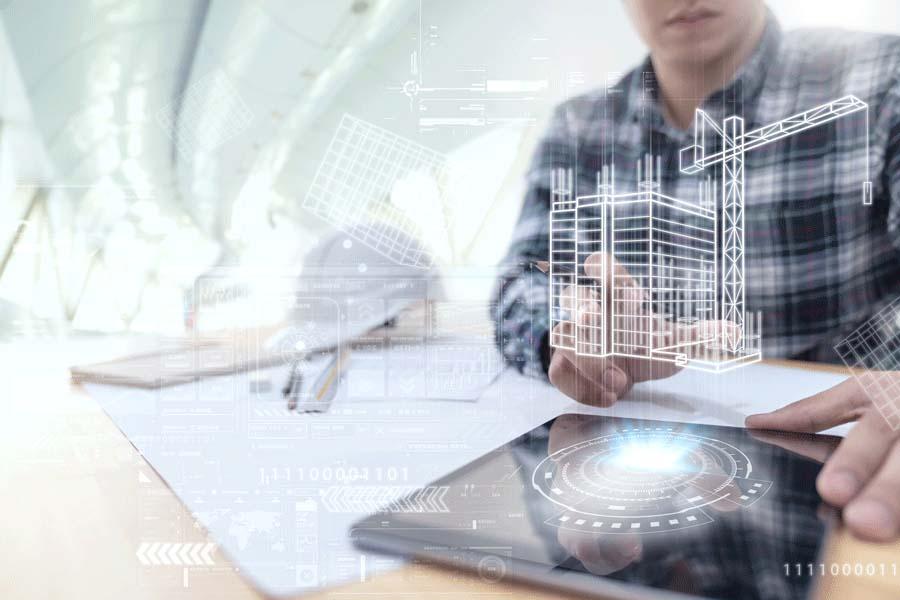 5 Fonctionnalités nécessaires à un logiciel CAD CAM