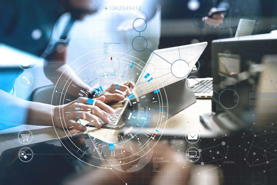 Quelles sont les 7 fonctionnalités essentielles d'un logiciel de CAO ?