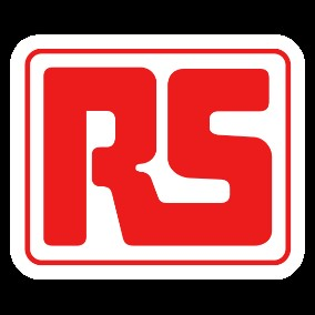 RS Components sera présent au SEPEM Douai du 12 au 14 octobre prochain stand A38-B37
