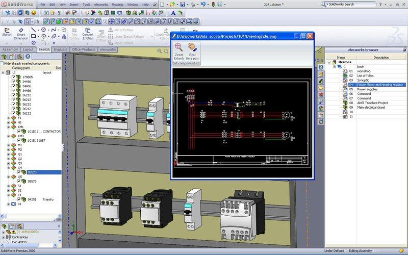 logiciel de conception 3d gratuit logiciel graphisme 3d gratuit logiciel gratuit amenagement. Black Bedroom Furniture Sets. Home Design Ideas