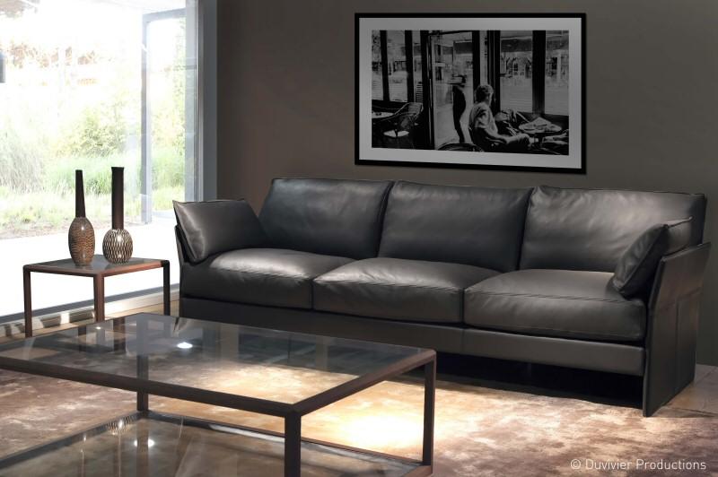le premier fabricant fran ais de canap s contemporains en. Black Bedroom Furniture Sets. Home Design Ideas