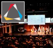Altair Technology Conference (ATC) 2018 à Paris