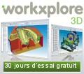 t�l�chargez WorkXplore3D